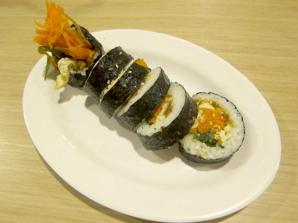 惡魔韓式餐廰-7.JPG