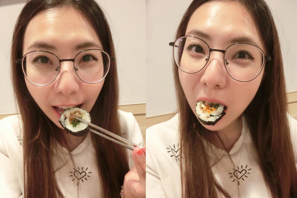 惡魔韓式餐廰-9.jpg