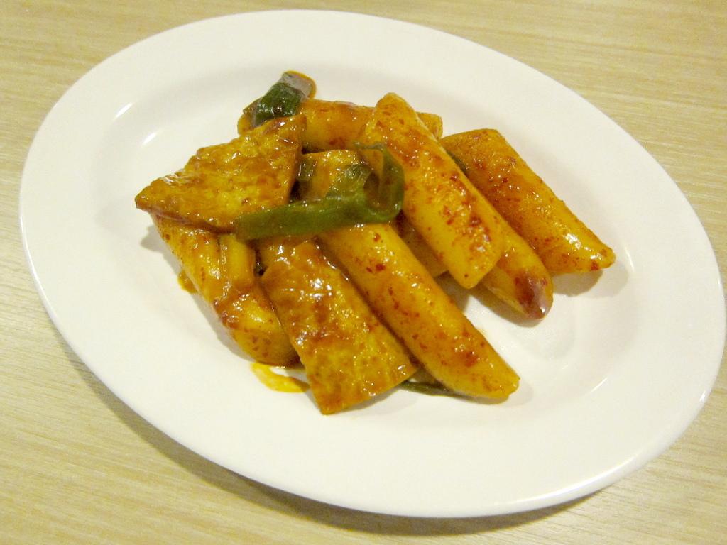 惡魔韓式餐廰-10.JPG