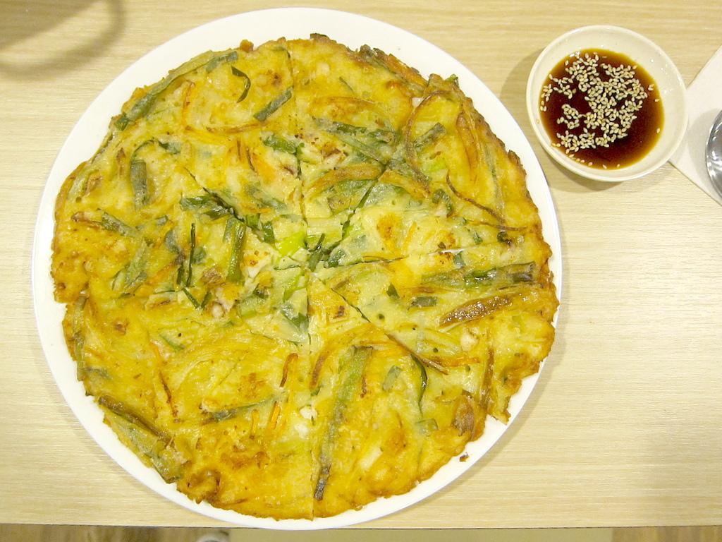惡魔韓式餐廰-14.JPG