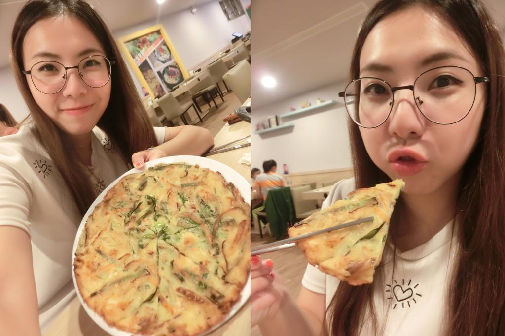 惡魔韓式餐廰-16.jpg