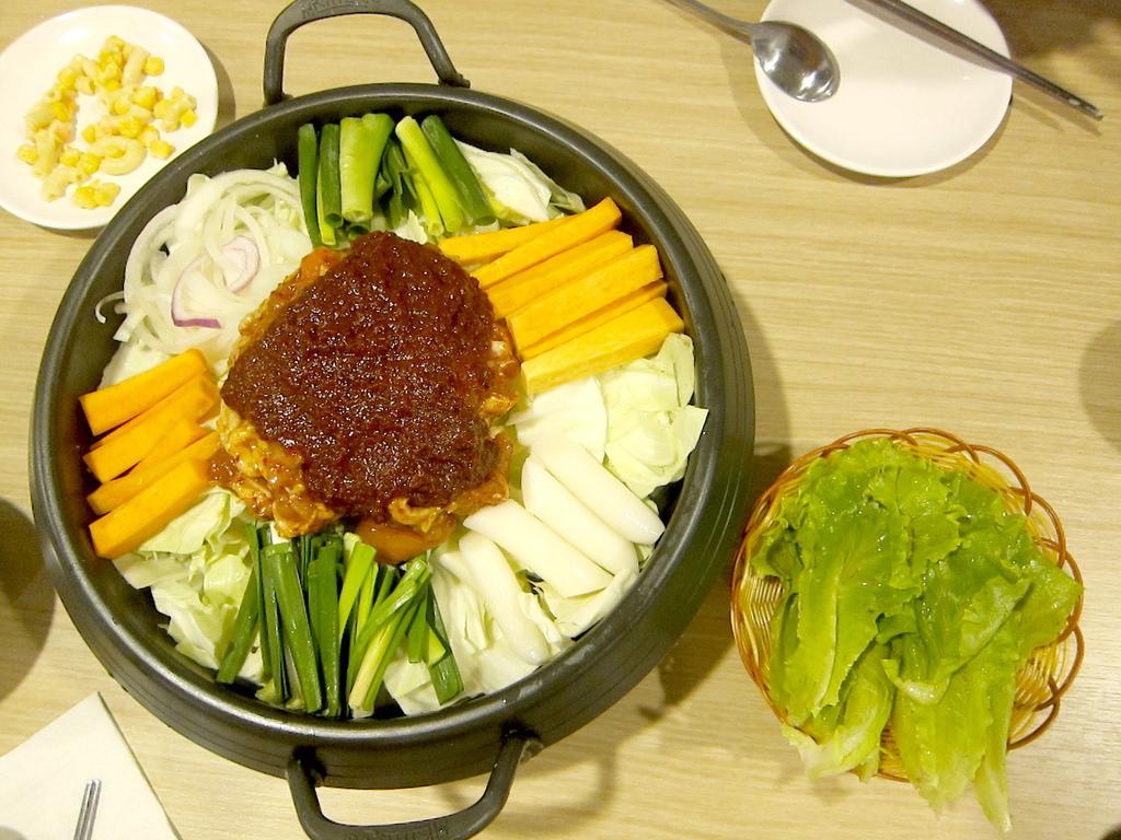 惡魔韓式餐廰-17.JPG