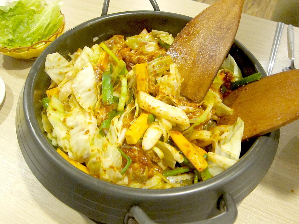 惡魔韓式餐廰-19.JPG