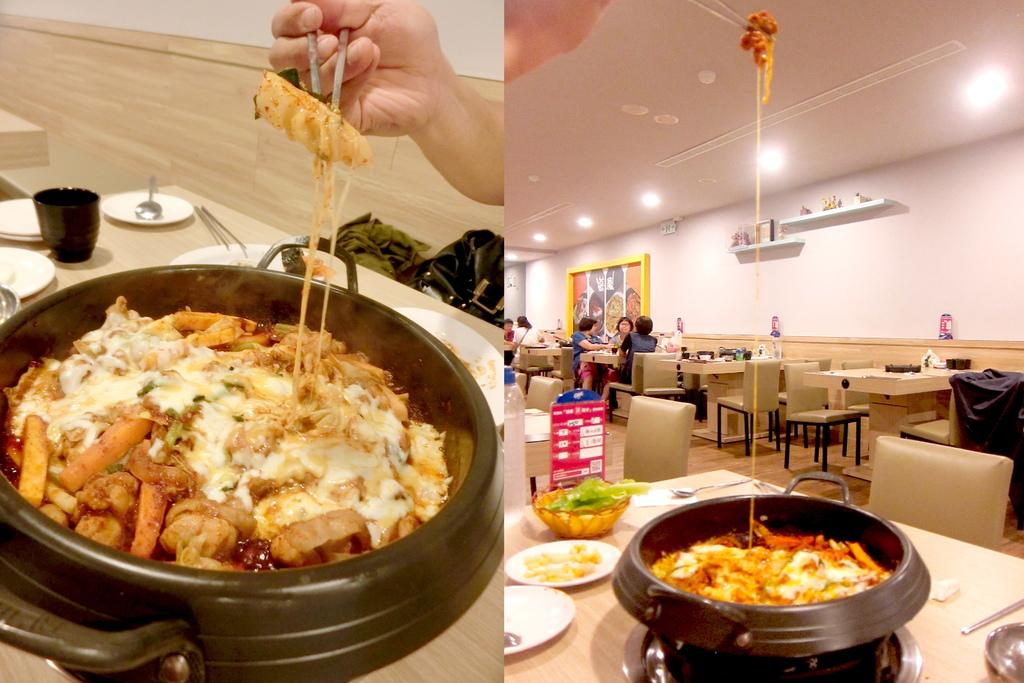 惡魔韓式餐廰-23.jpg