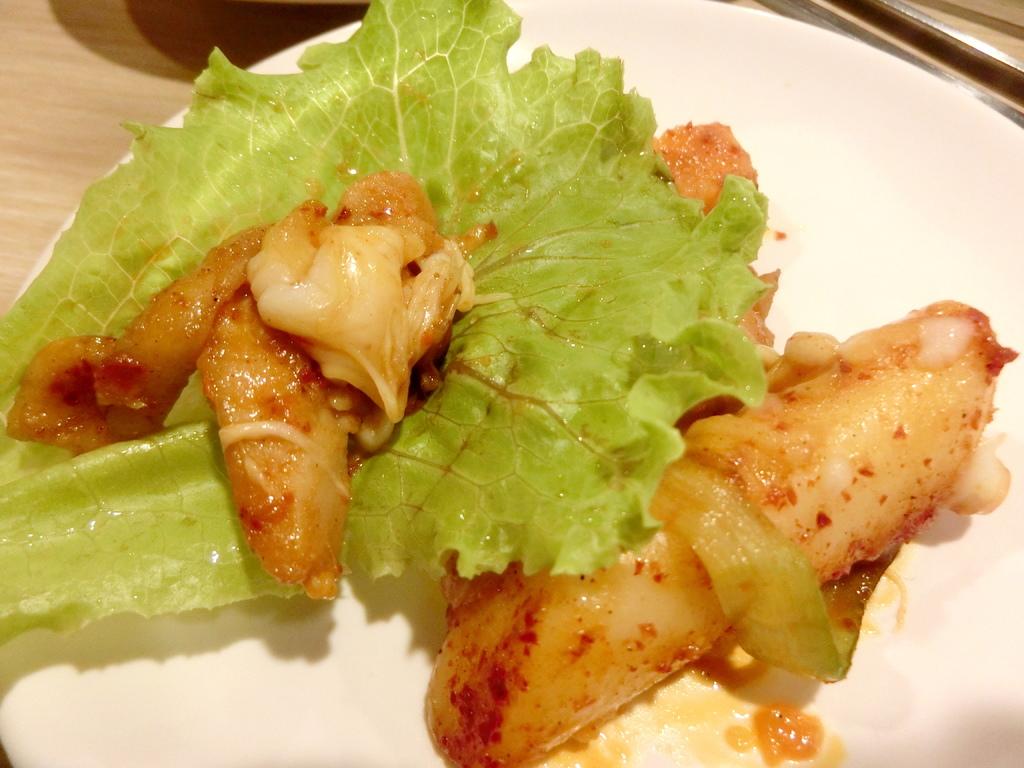 惡魔韓式餐廰-24.JPG