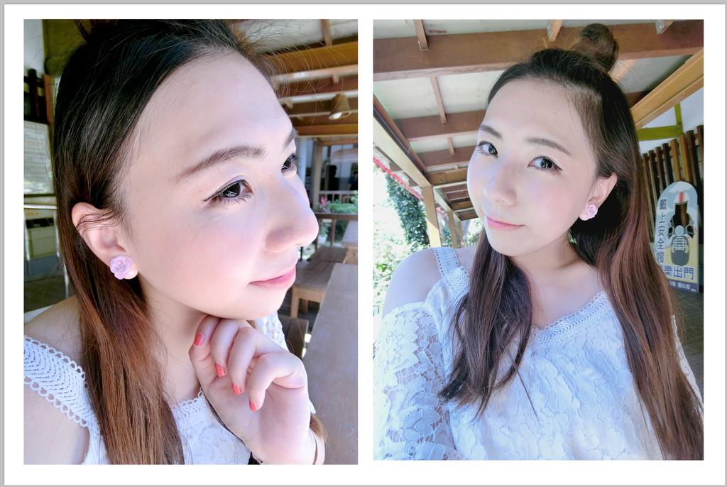 優雅小姐-7.jpg