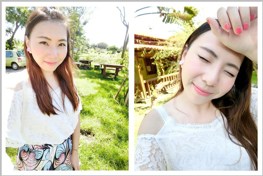 優雅小姐-8.jpg