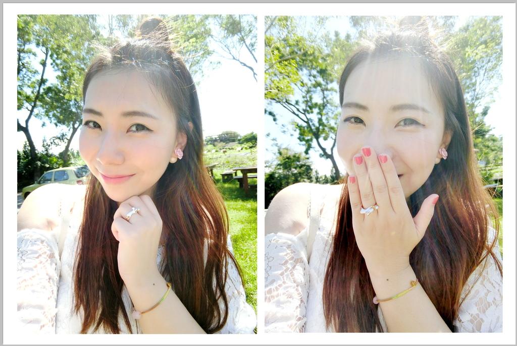 優雅小姐-12.jpg