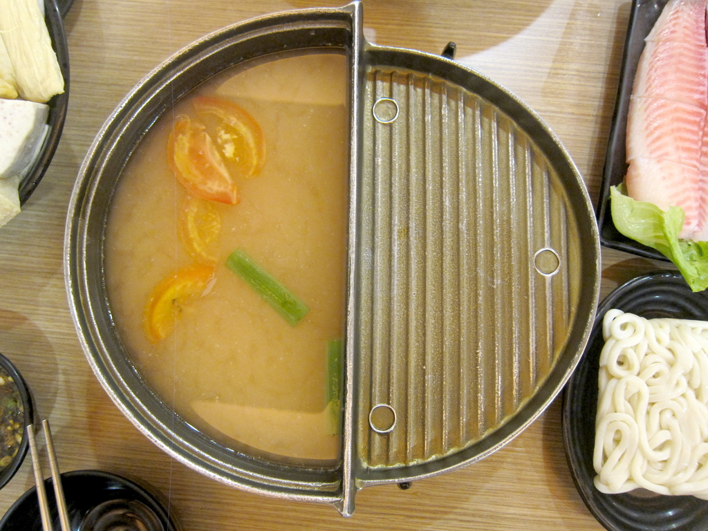 半個鍋-11.JPG