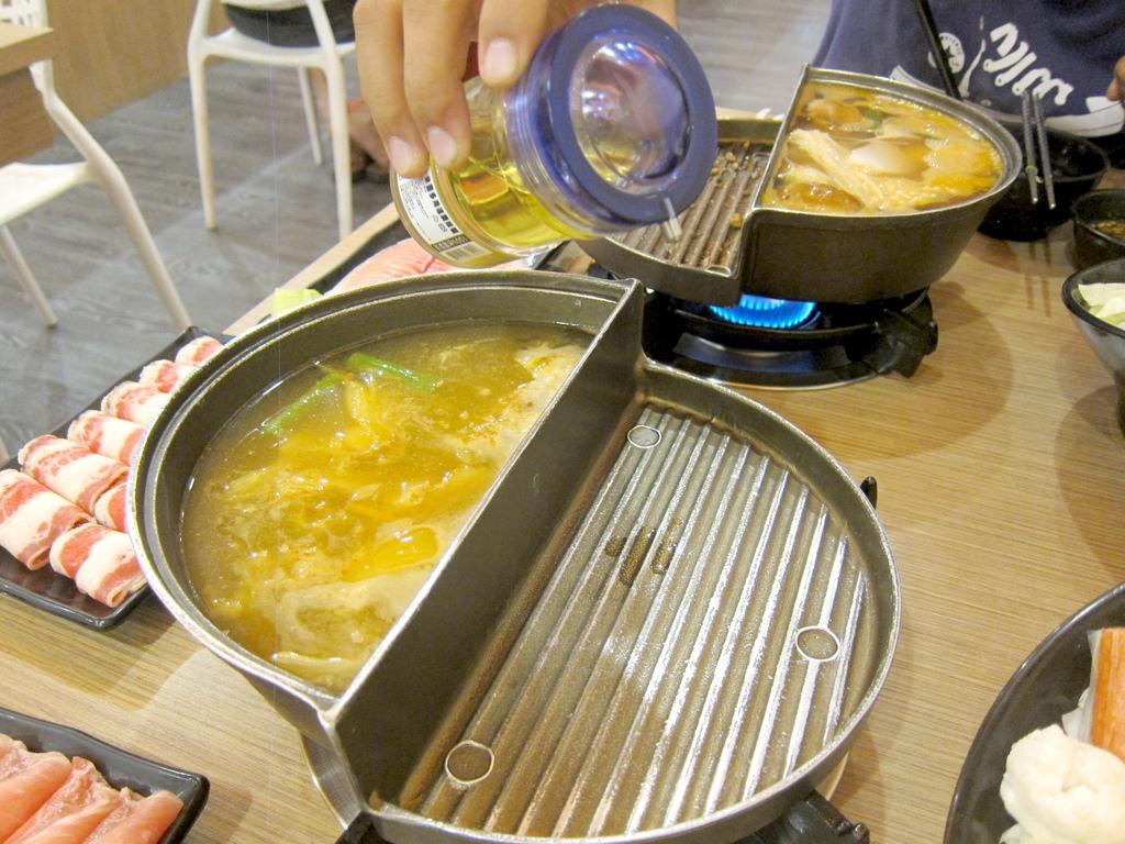 半個鍋-20.JPG