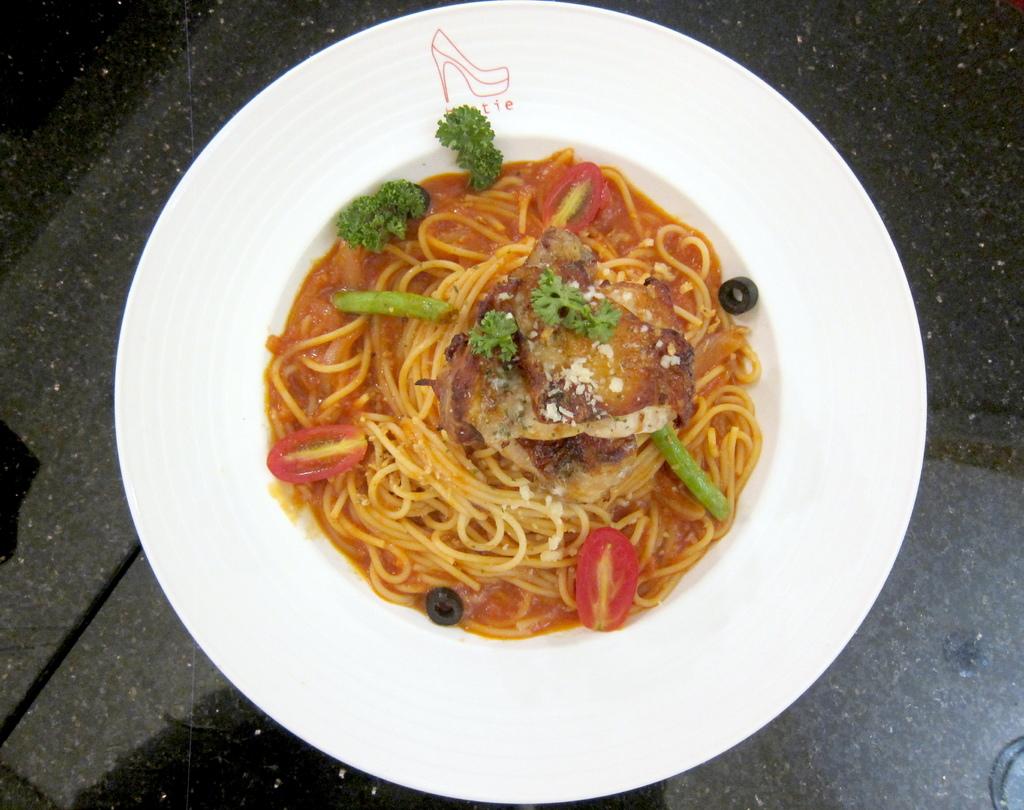 閨蜜創意廚房-17.JPG
