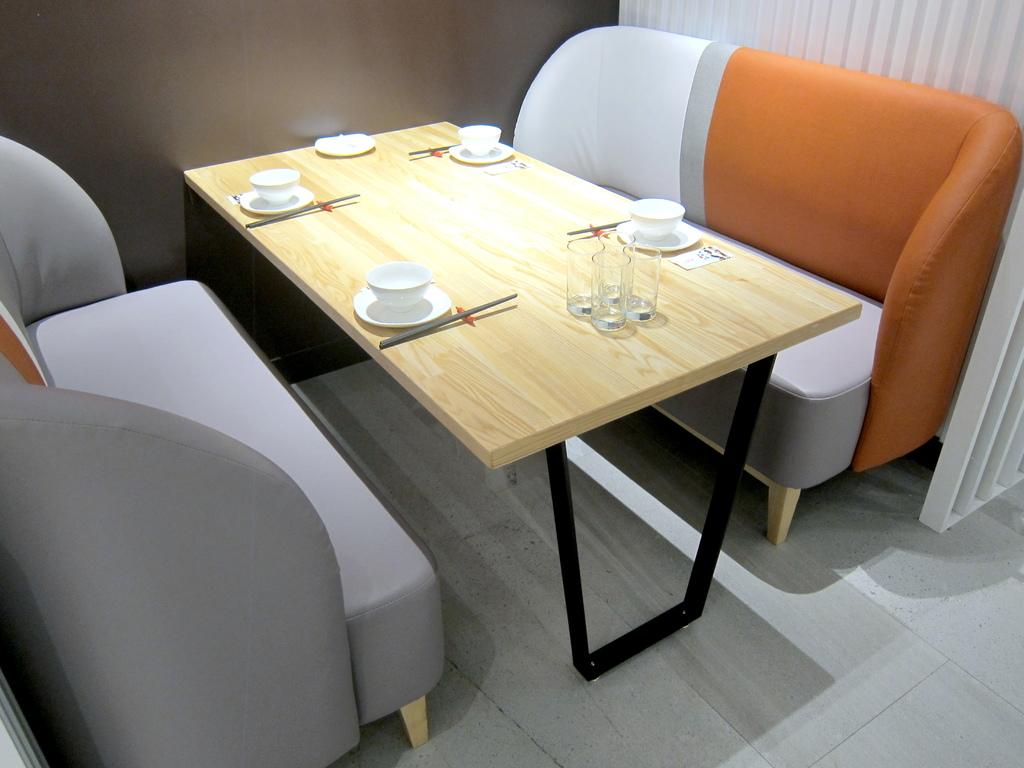 開飯川食堂-6.JPG