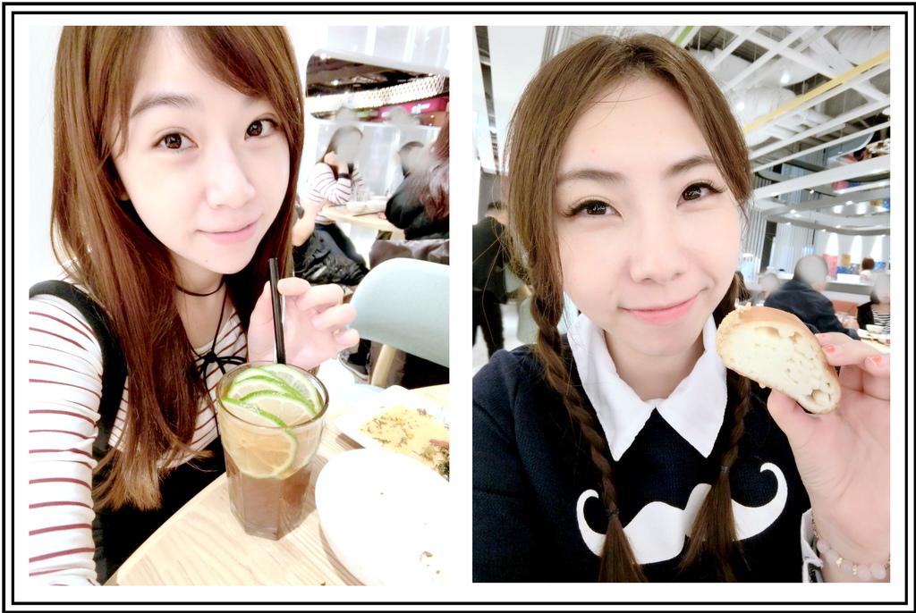 開飯川食堂-39
