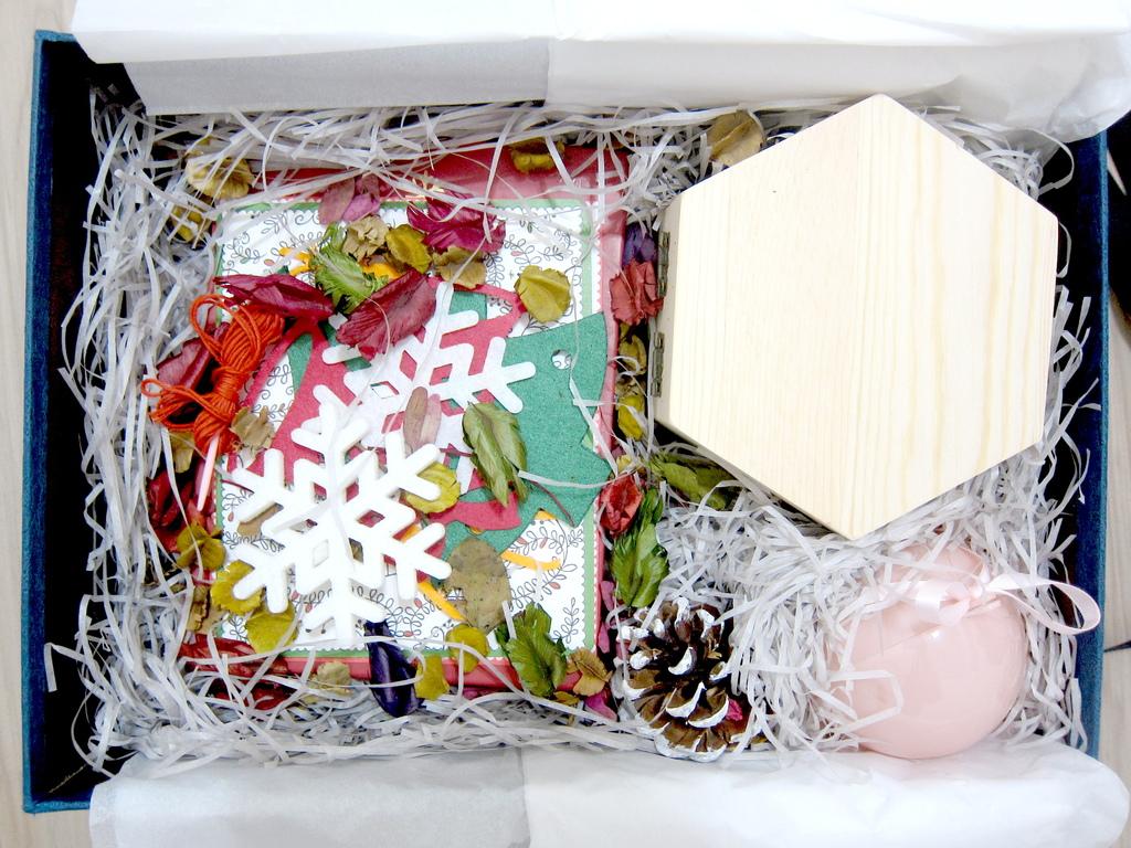 快樂盒子-5.JPG