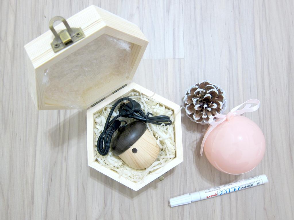快樂盒子-8.JPG