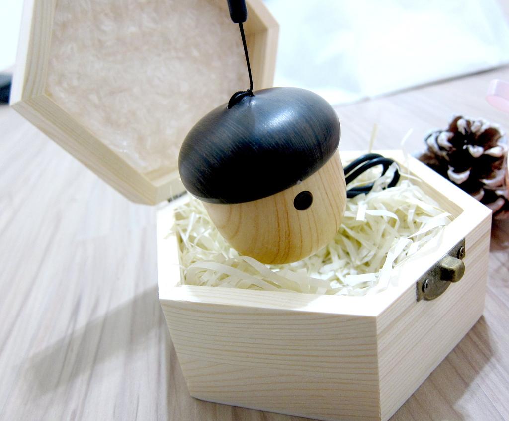快樂盒子-9.JPG