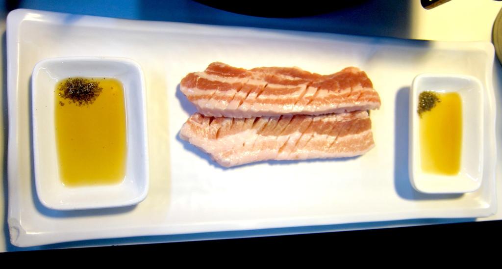 八色烤肉-9.JPG