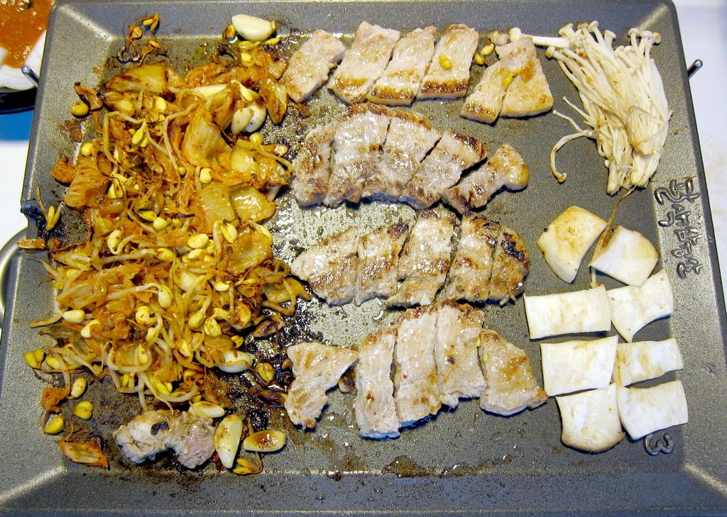八色烤肉-21.JPG