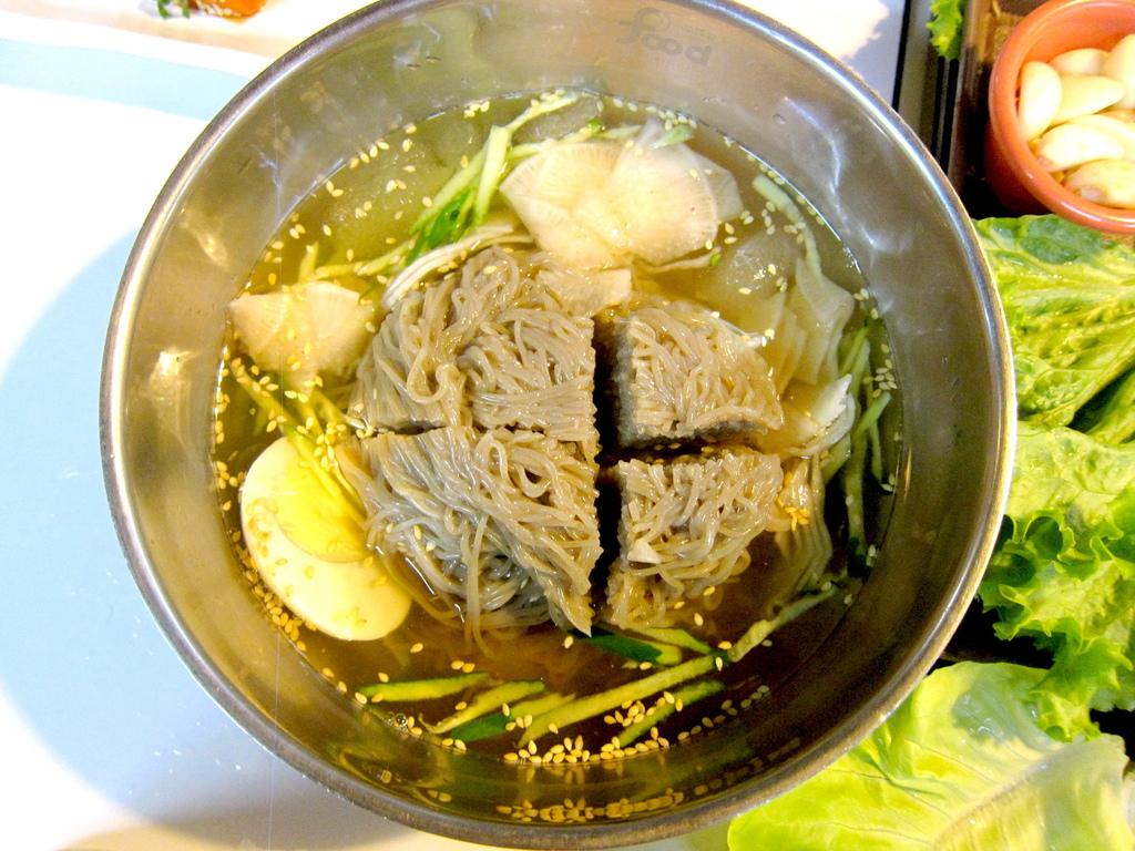 八色烤肉-26.JPG