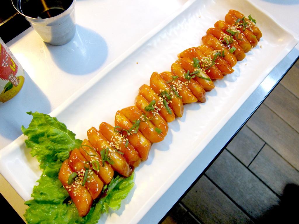 八色烤肉-29.JPG