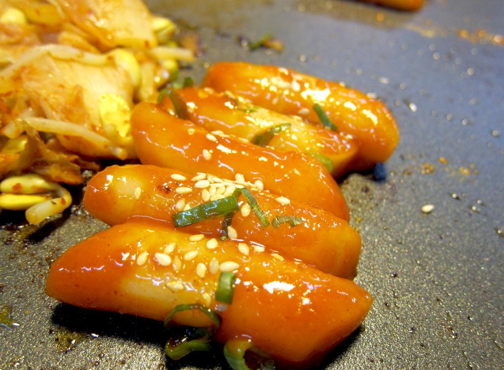 八色烤肉-30.JPG