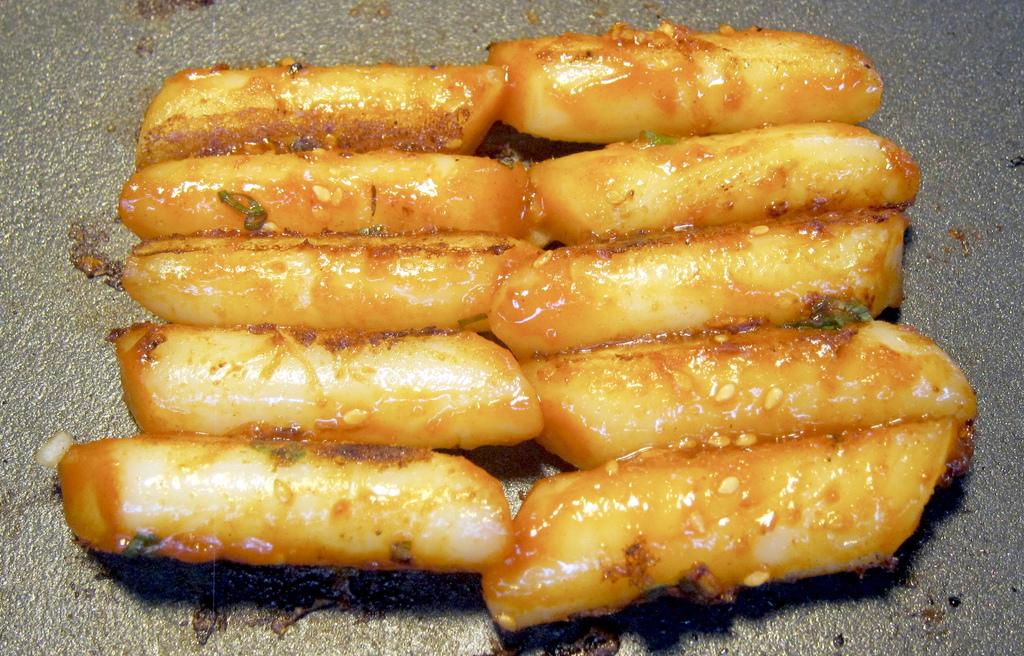 八色烤肉-31.JPG