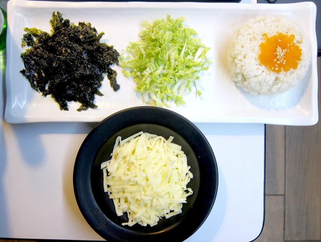 八色烤肉-35.JPG