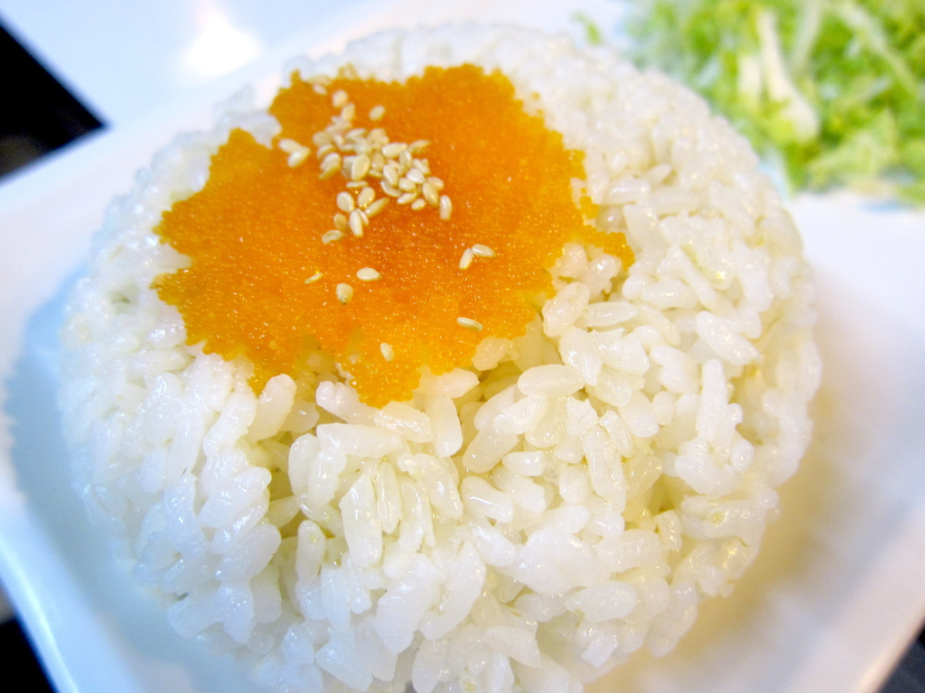 八色烤肉-36.JPG