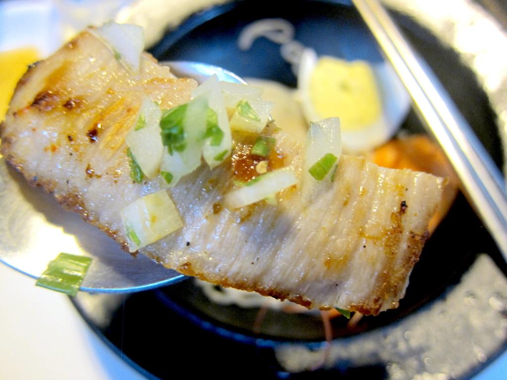 八色烤肉-46.JPG