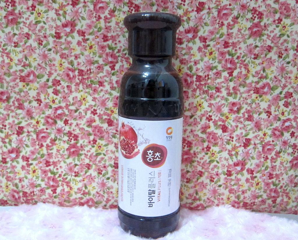 hongcho石榴醋-2.jpg