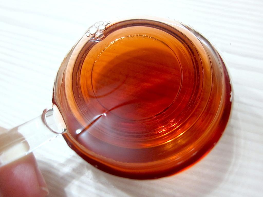 hongcho石榴醋-6.JPG