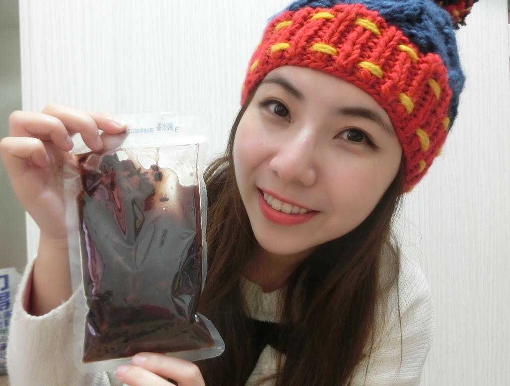 福記紅豆紫米粥-5.JPG