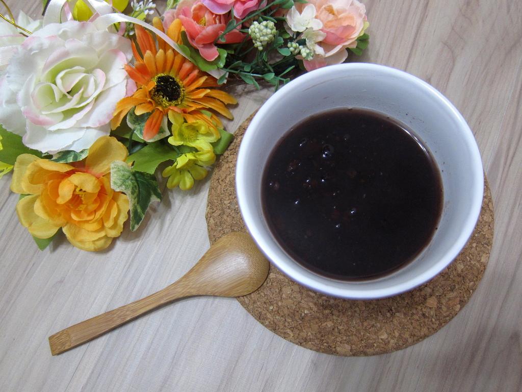 福記紅豆紫米粥-6.JPG