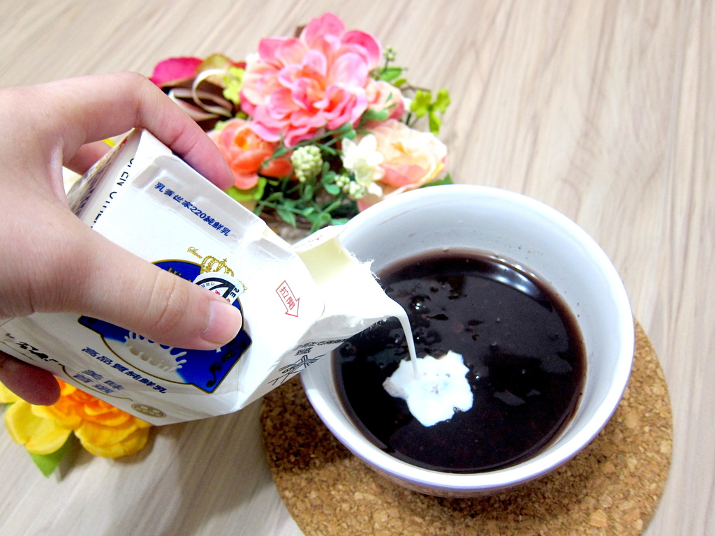 福記紅豆紫米粥-9.JPG