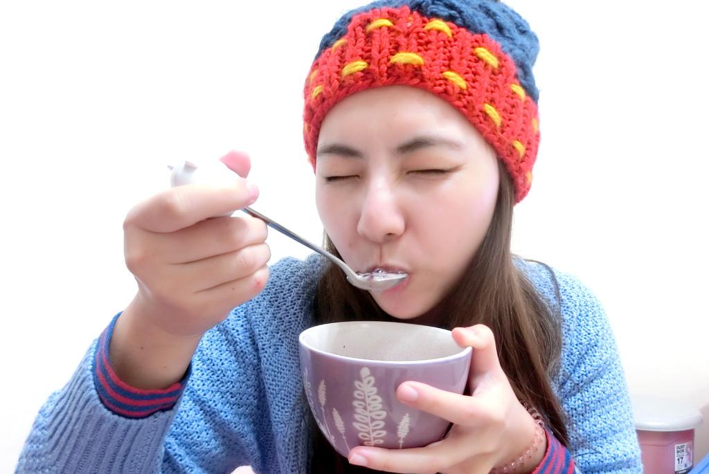 福記紅豆紫米粥-11.JPG