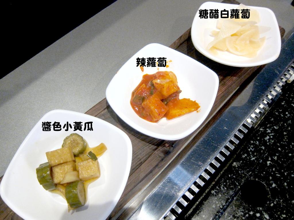 韓肉舖-10.JPG