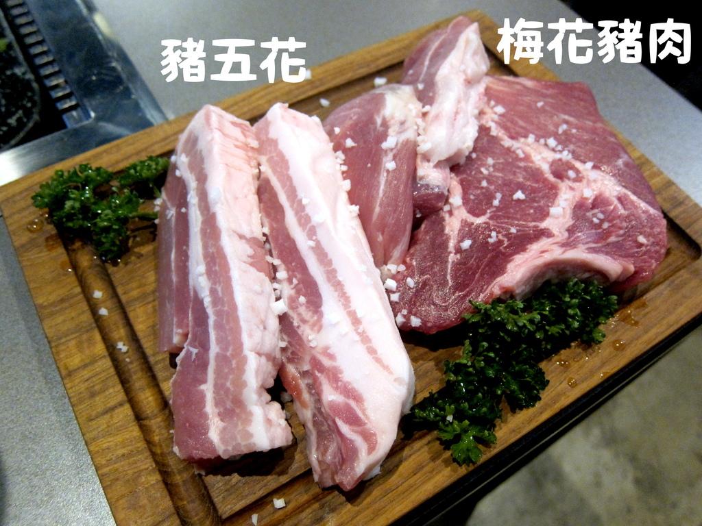 韓肉舖-12.JPG