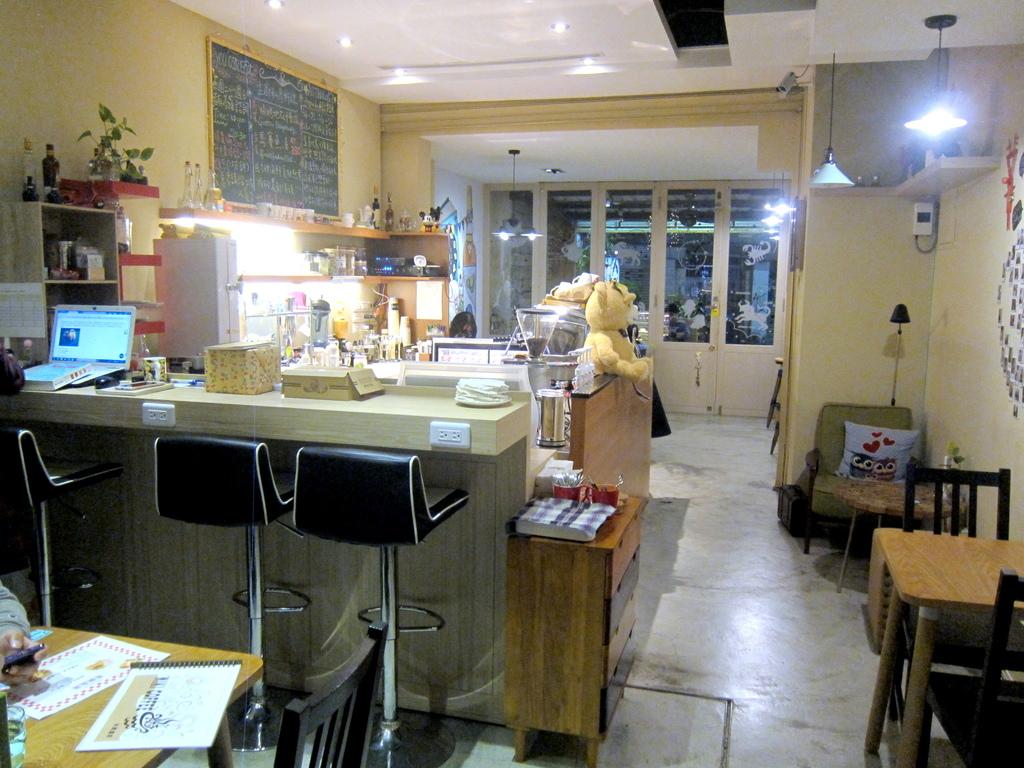 米綺咖啡-7.JPG