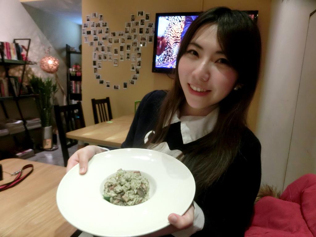 米綺咖啡-25-1.JPG