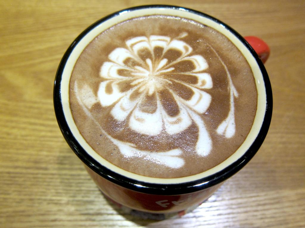 米綺咖啡-35.JPG