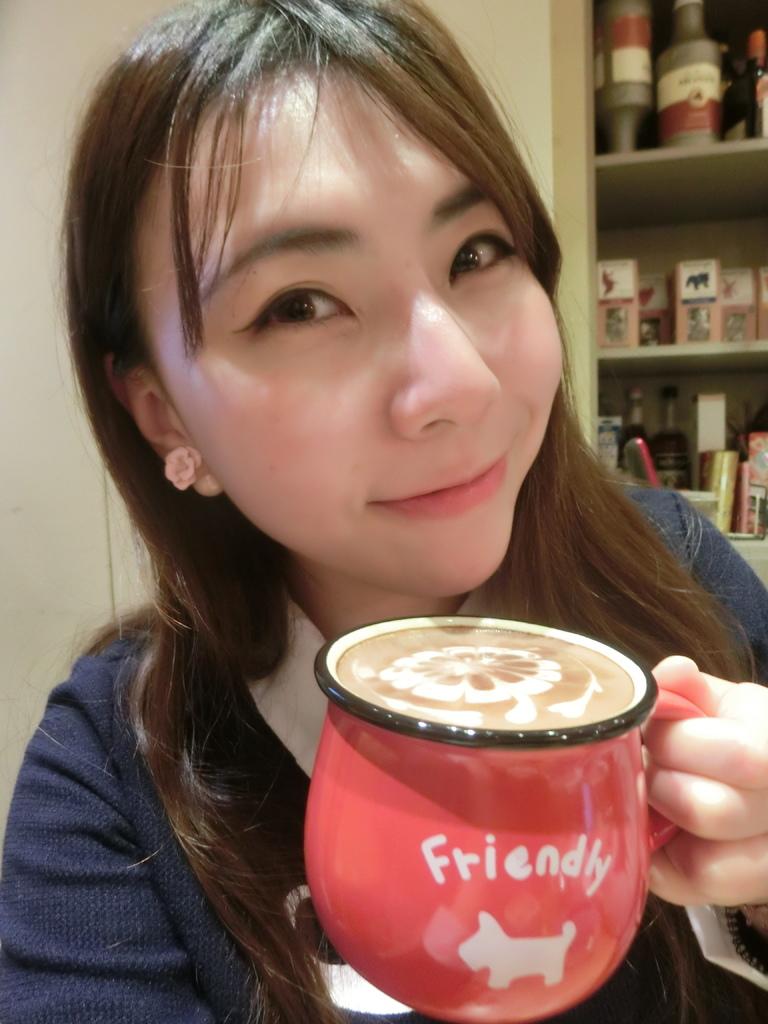 米綺咖啡-39.JPG