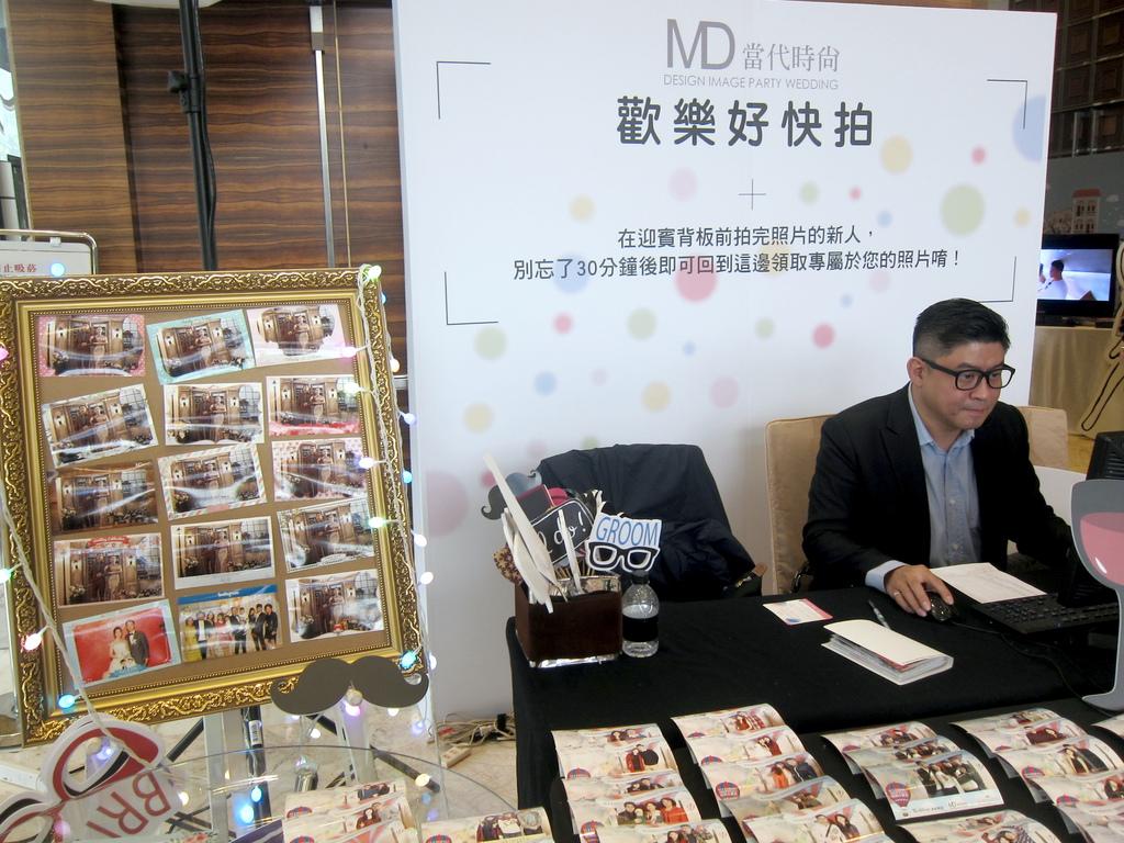 結婚採購節-27.JPG