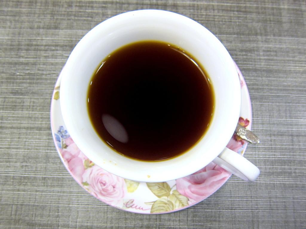 琪淇咖啡-13.JPG
