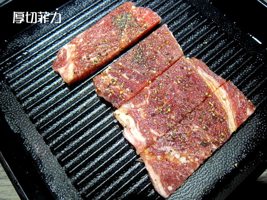 好客燒烤-24.JPG
