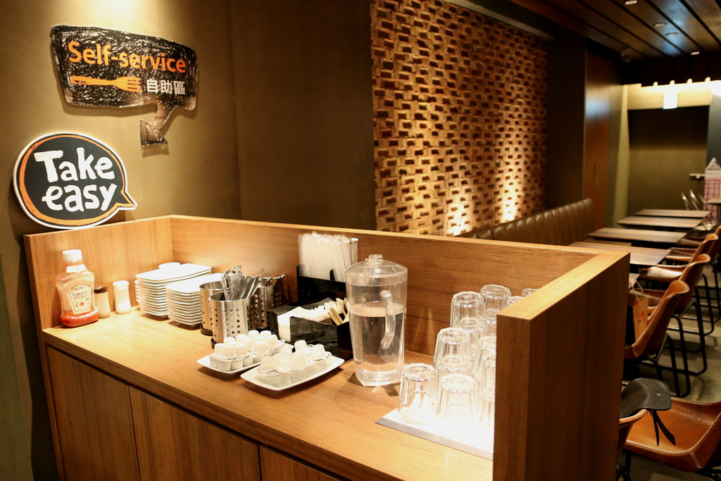 11ozcoffee-8-1.JPG