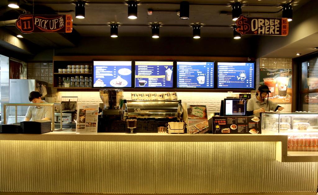 11ozcoffee-9.JPG