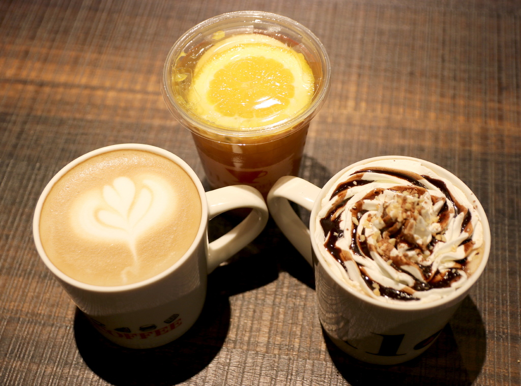 11ozcoffee-20.JPG