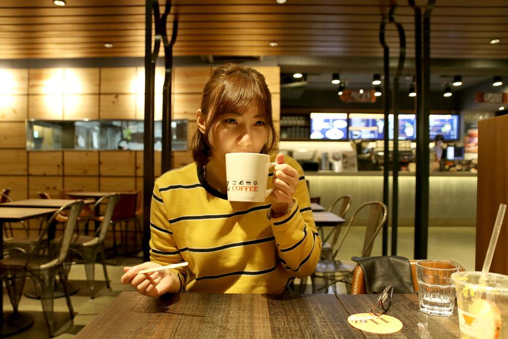 11ozcoffee-21.JPG