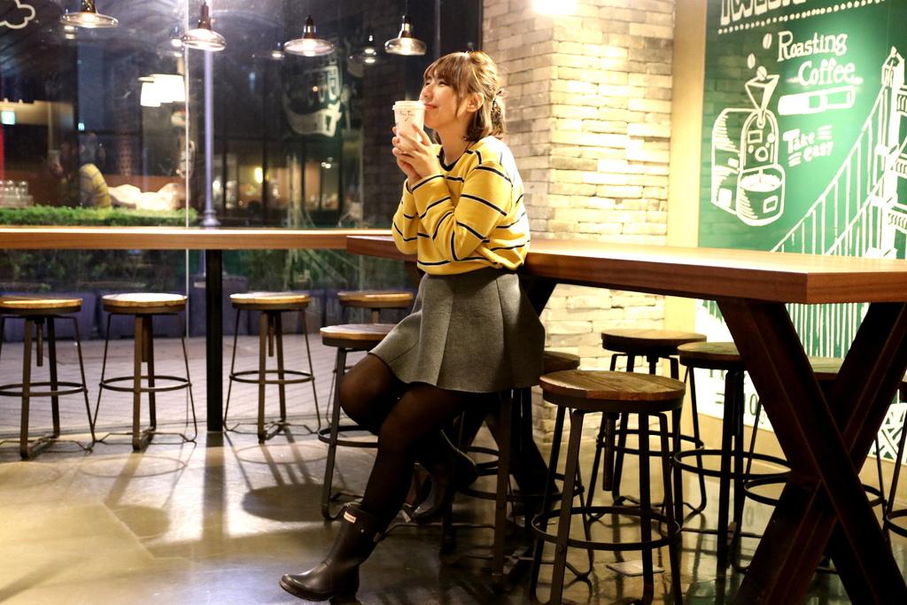 11ozcoffee-24.JPG