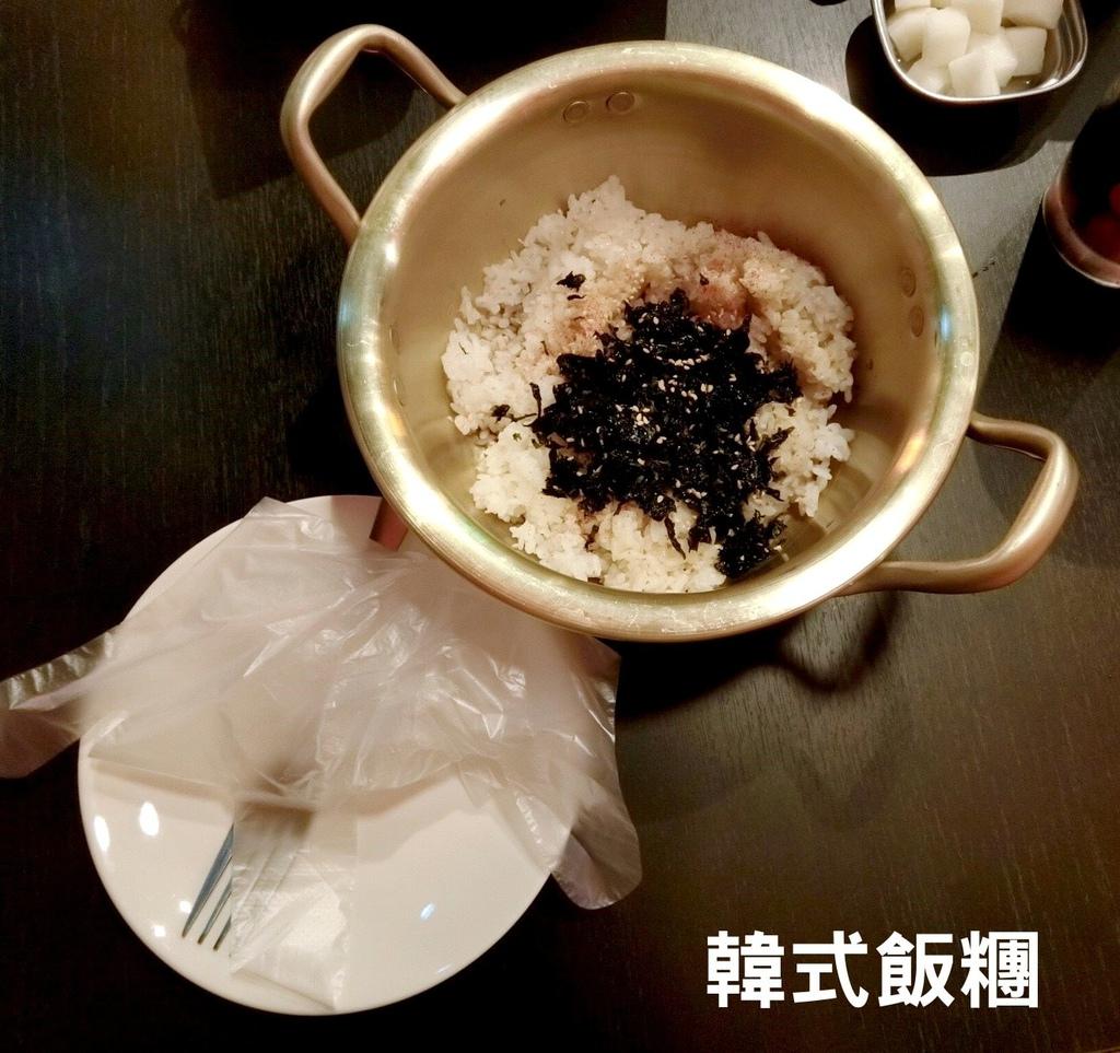 嚦咕嚦咕韓式炸雞-19.jpg